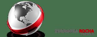 Zaragoza Rocha Asociados
